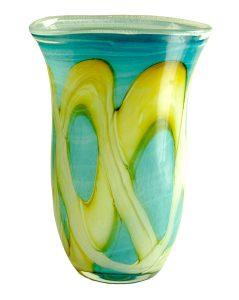 large-vase-bb