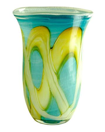 large-vase-bb sml2