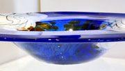 deep-ocean-platter-2