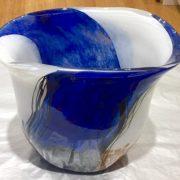 deep ocean vase 2
