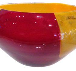 Sunset-bowl